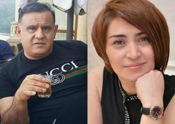 Tacir həbsdəki Fədayə ilə canlı yayımda duet oxudu - VİDEO