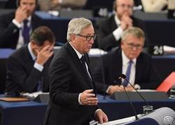 Avropa İttifaqı: yeni inteqrasiya təklifləri