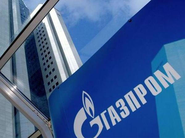 """Ukrayna """"Qazprom""""un əmlakından 6,7 mlrd. dollar cərimə tutacaq"""