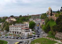 Tbilisidə GUAM-ın 20 illiyi keçiriləcək