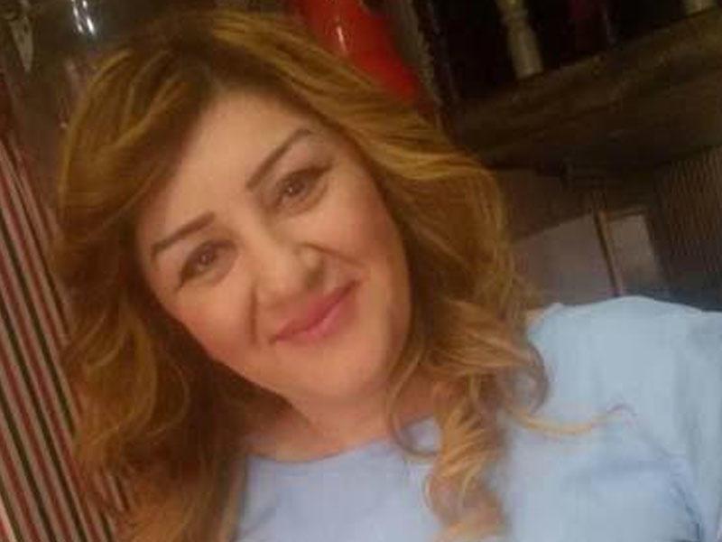 Türk kişidən azərbaycanlı qadına qarşı vəhşilik - Zorlamaq istədi, alınmadı...