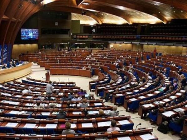 """Avropa Parlamentinin anti-Azərbaycan qətnaməsinin <span class=""""color_red"""">sirri ortaya çıxdı </span>"""