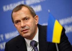 Yanukoviçin adamının əmlakına həbs qoyuldu
