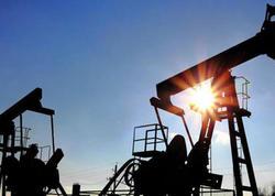 Azərbaycan neftinin qiyməti 58 dolları ötüb