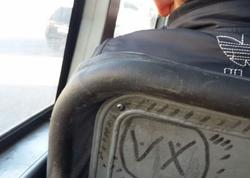 Niyə sərnişinlər BNA-nın yoxlamasından keçən avtobuslarda oturmağa iyrənir?