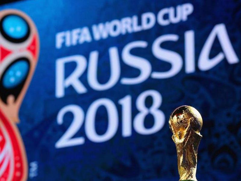 DÇ-2018: 29 iştirakçı məlumdur