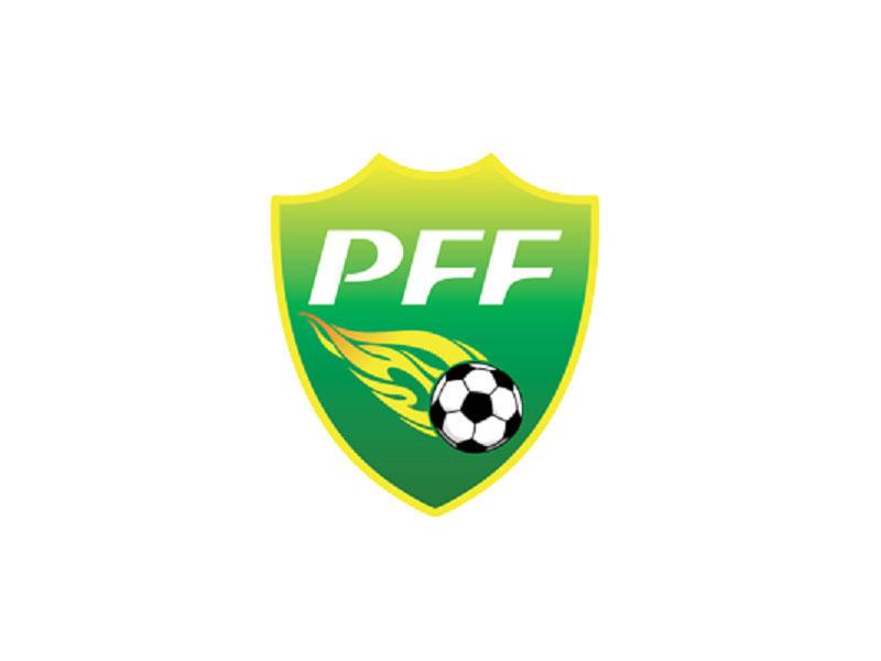 FİFA Pakistan Futbol Federasiyasının üzvlüyünü dayandırdı