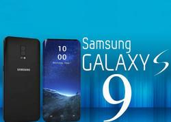 Yeni Samsung smartfonlarının təqdimatı təxirə salınıb