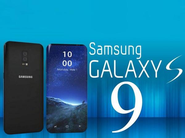 Samsung Galaxy S9-un təqribi anons tarixi açıqlandı