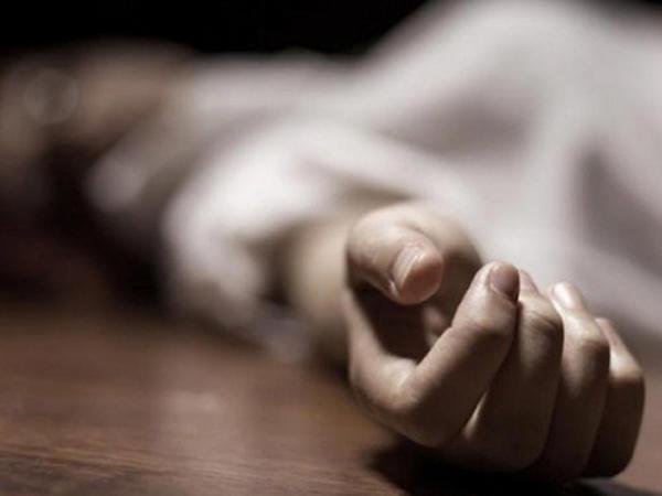 Sumqayıtda 48 yaşlı qadın faciəvi şəkildə öldü