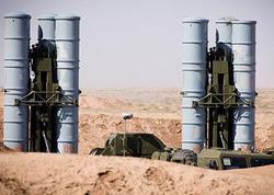 """NATO Türkiyənin Rusiyadan """"S-400"""" almasından narahtdır"""
