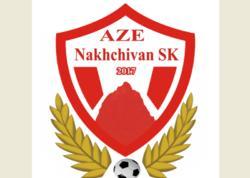 """Almaniyada """"AZE Nakhchivan"""" futbol komandasının yaradılması alqışlanır - FOTO"""