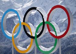 ABŞ Qış Olimpiya Oyunlarına ev sahibliyi etmək istəyir