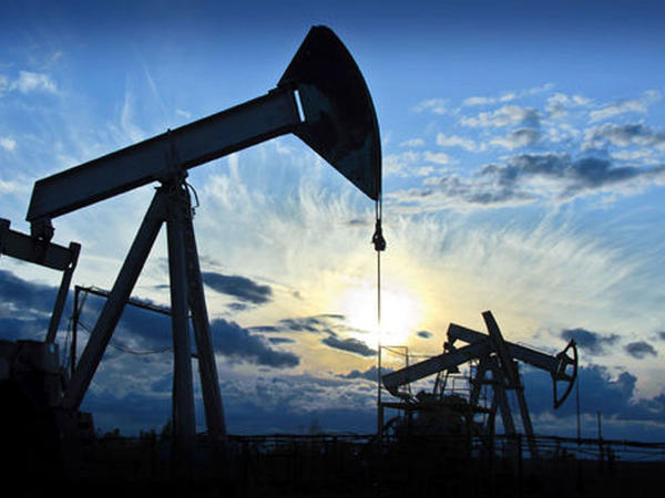 Brent markalı neft bahalaşdı