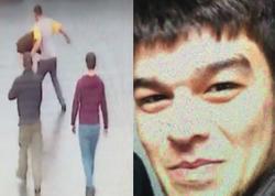 DƏHŞƏT: 6 manata görə küçədə bərbəri öldürdü - VİDEO