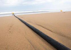 Microsoft okean dibi ilə kabel çəkdi