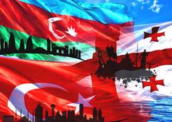 Azərbaycan, Gürcüstan və Türkiyə müdafiə nazirlərinin görüşü olacaq