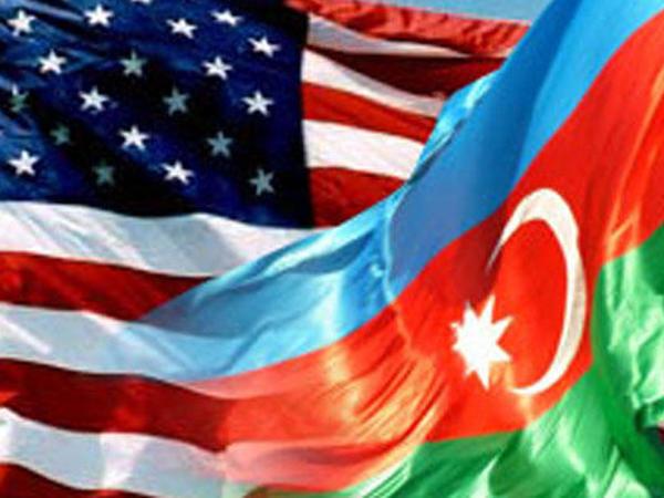 Azərbaycanla ABŞ arasında mədəniyyət sahəsində əlaqələrin daha da genişləndirilməsi müzakirə edilib