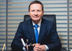 Keçmiş bank sədri 20 milyon manatı mənimsəməkdə ittiham olunur - YENİLƏNİB