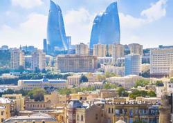 """Dünya Bankı: Azərbaycan iqtisadiyyatı 2018-ci ildə <span class=""""color_red"""">1-1,5 faiz artacaq</span>"""