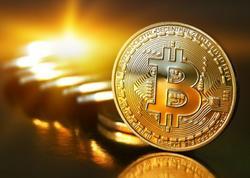 Bitkoin 10 faiz bahalaşdı
