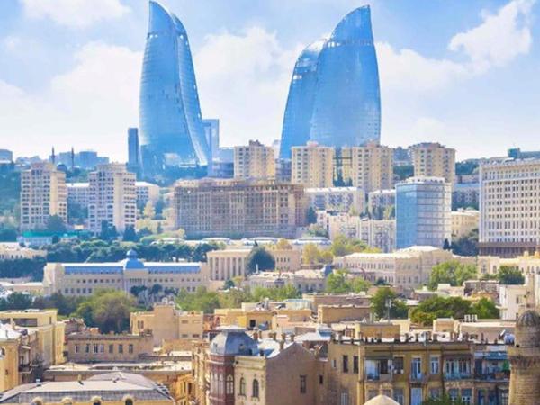 Azərbaycan Estoniyanın şərq bazarlarına çıxışına kömək edə bilər