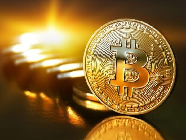 Bitkoinin qiyməti kəskin şəkildə düşüb