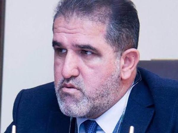 Rauf Arifoğlu radikal müxalifəti ifşa etdi - VİDEO