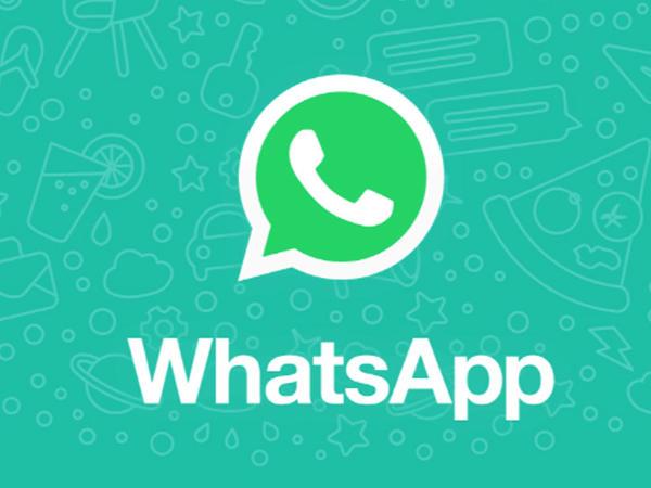 """WhatsApp-da yayılan bu mesaj təhlükəlidir - <span class=""""color_red"""">Diqqətli olun - VİDEO</span>"""