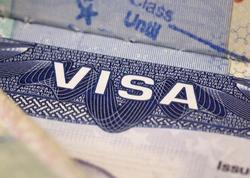 ABŞ-la Türkiyə arasında viza böhranı bu şərtlərlə həll oluna bilər