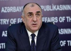 """""""Sarkisyan məsuliyyətsiz şəkildə birgə bəyanatdan kənara çıxdı"""""""