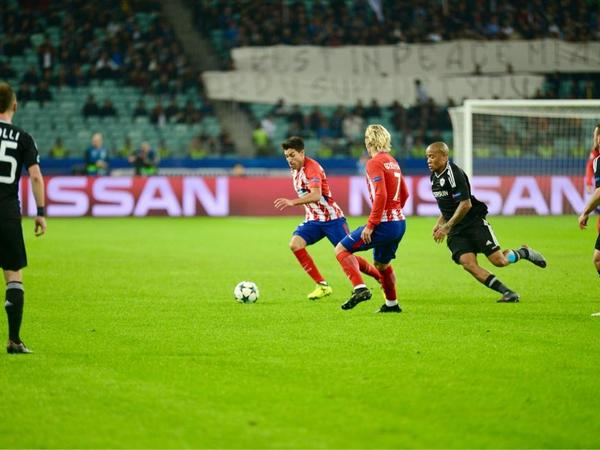 """Qarabağ"" - ""Atletiko"": <span class=""color_red"">Bu epizodda penalti verilmədi - VİDEO</span>"