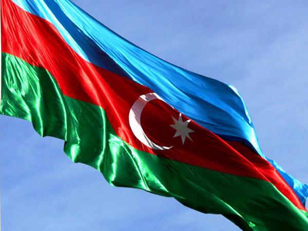 """Azərbaycan """"Beynəlxalq Hərbi Tibb Komitəsinin Nizamnaməsi""""nə qoşulur"""