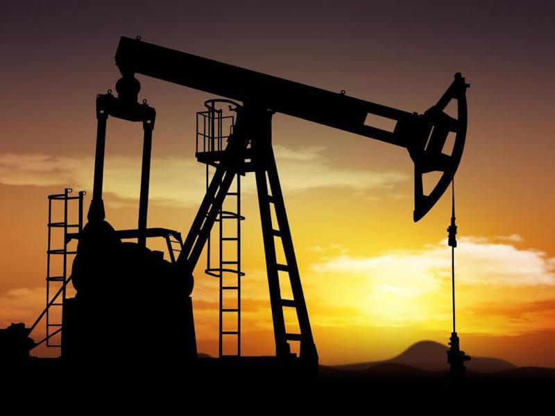 Azərbaycan neftinin qiyməti 61 dolları ötdü