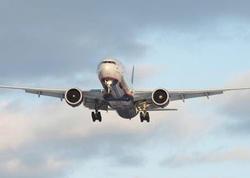 Moskva aeroportlarında 120-yə yaxın reys gecikir