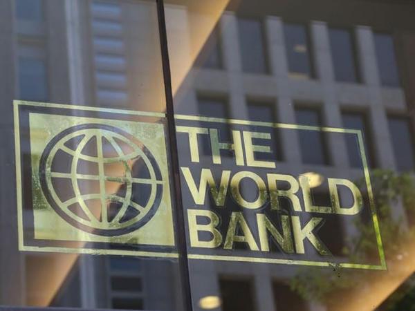 Dünya Bankı Azərbaycanla bağlı proqnozunu AÇIQLADI