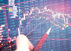 """Ukraynadan Azərbaycan investorlarına <span class=""""color_red"""">ÇAĞIRIŞ</span>"""