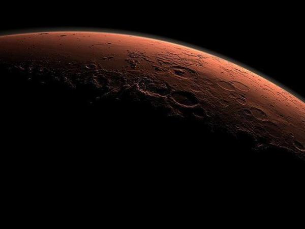 Çin Marsa ilk missiyasını göndərməyi planlaşdırır