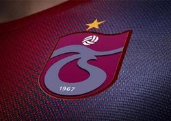 """Qeyri-stabil çıxış edən """"Trabzonspor""""dan 6 istefa xəbəri"""