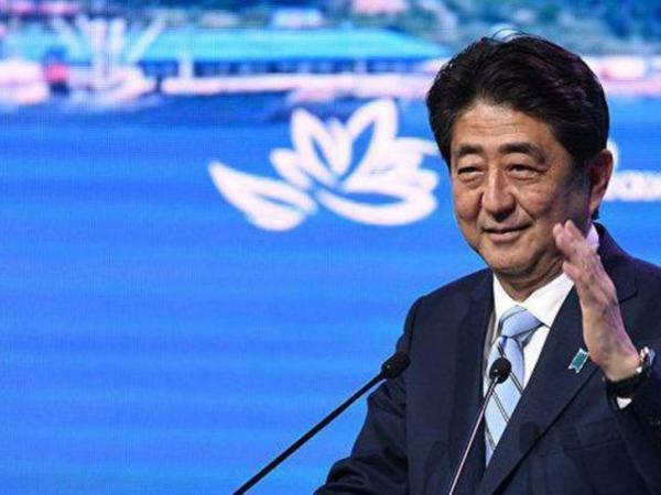 Yaponiyada parlament seçkilərinin ilkin nəticələri açıqlanıb