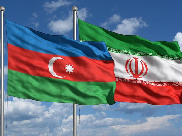 İran Azərbaycana birgə layihələrlə bağlı komitə yaratmağı təklif edib
