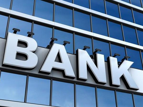 Bankın iflas prosedurunun başlanması qaydası