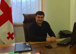 Gürcüstanda güllələnən Ceyhun Çovdarovun vəziyyəti yaxşılaşır - FOTO