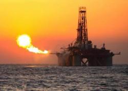 Azərbaycan nefti 3 dollar ucuzlaşıb