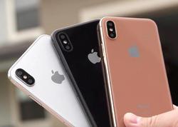 iPhone buraxılışı dayandırılıb