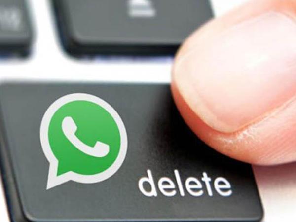 """WhatsApp-da <span class=""""color_red"""">YENİ FUNKSİYALAR</span>"""