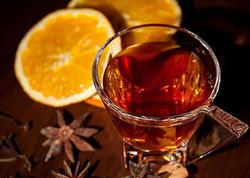 "Portağallı qış çayı - <span class=""color_red"">RESEPT</span>"