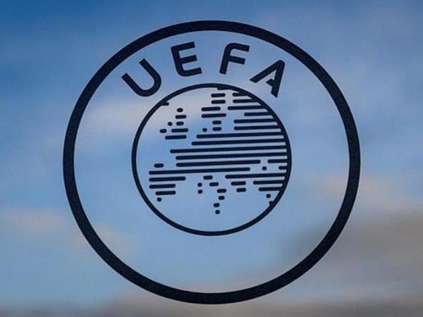 """UEFA """"Qarabağ""""a 4 milyon avroya yaxın pul köçürdü"""