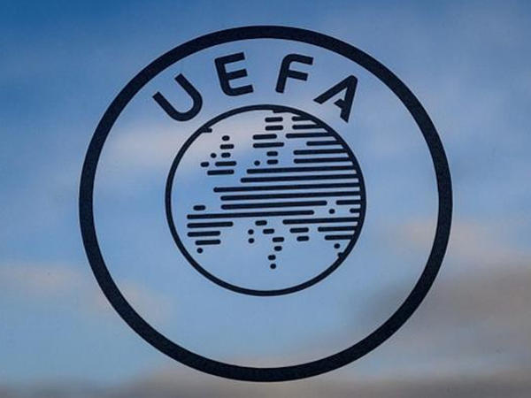 UEFA Danimarkaya texniki məğlubiyyət verdi