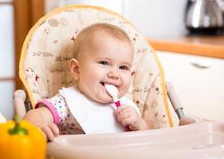Pediatrdan uşaqlar üçün XÜSUSİ RESEPTLƏR